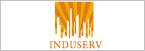 Induserv-logo