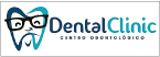 Dental Clinic-logo