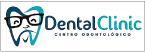 Dental Clinic-logo