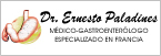 Dr. Ernesto Paladines-logo