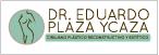 Dr. Eduardo Plaza Ycaza-logo