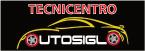 AutoSiglo Tecnicentro-logo