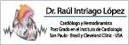 Intriago López Raúl Alberto Dr.-logo