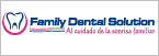 Family Dental Solution-logo