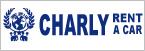 Charlie Rent a Car-logo