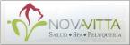 Centro Estético Novavitta-logo