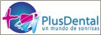 Plus Dental-logo