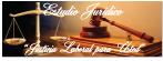 Estudio Jurídico Justicia Laboral para Usted-logo