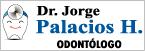 Dr. Jorge Palacios-logo