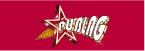Publag-logo