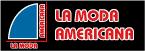 La Moda Americana-logo