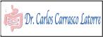 Dr. Carlos Carrasco Latorre-logo