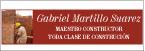 Martillo Suárez Gabriel-logo