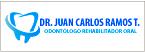 Ramos Tagle Juan Carlos Dr.-logo
