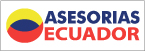 Asesorías Ecuador-logo