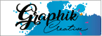 GRAPHIK CREATIVE-logo
