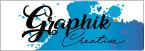 GRAPHIK CREATIVE-logo