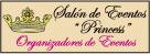Salón de Eventos ¨Princess¨-logo