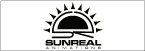 Sunreal Animations-logo