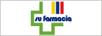 Su Farmacia SuFarm Cia. Ltda.-logo