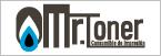 Mr Toner-logo
