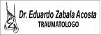 Dr. Eduardo Zabala Acosta-logo
