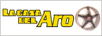 La Casa del Aro-logo