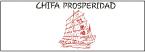 "Chifa Restaurant ""Prosperidad"" Sur-logo"