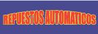 Repuestos Automáticos-logo