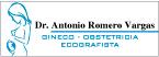 Dr. Antonio Romero Vargas-logo