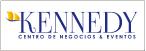 Centro de Negocios y Eventos Kennedy-logo