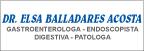 Balladares Acosta Elsa Dra.-logo