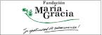 Fundación María Gracia - Laboratorio de Análisis Clínicos-logo