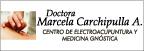 Carchipulla Aguirre Marcela Dra.-logo