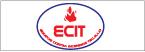 ECIT - Equipos Contra Incendios Trujillo-logo