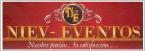 Niev Eventos-logo