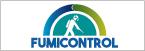 Fumicontrol-logo