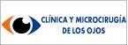 Dr. Nelson Irigoyen Coronado-logo