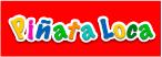 Piñata Loca-logo