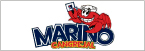 Restaurant Cangrejal El Marino-logo