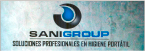 Sanigroup-logo