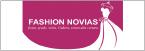 Fashion Novias - Alquiler de Vestidos-logo