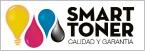 Smart Toner-logo