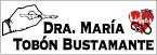 Tobón Bustamante María Dra.-logo