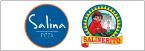 Salina Pizza-logo
