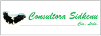 Consultora Sidkenu Cia. Ltda.-logo