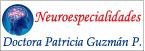 Guzmán Proaño Patricia Dr.-logo