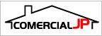Comercial J.P.-logo