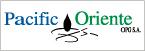 Pacific & Oriente Opg S.A.-logo