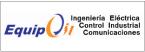 Equipoil Ingeniería Comercio Y Reperesentaciones S.A-logo